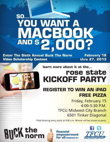 BTN KICKOFF PARTY FLYER-01