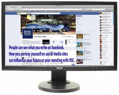 DG-SocialMedia