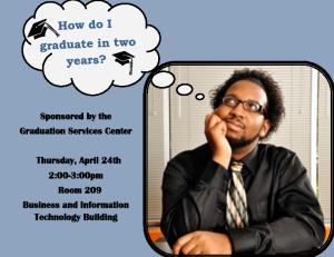 GraduationServices