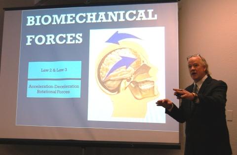 TBI Lecture